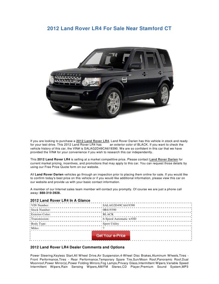 2012-land-rover-lr4-for-sale-near-stamford-ct-1-728?cb=1338809190