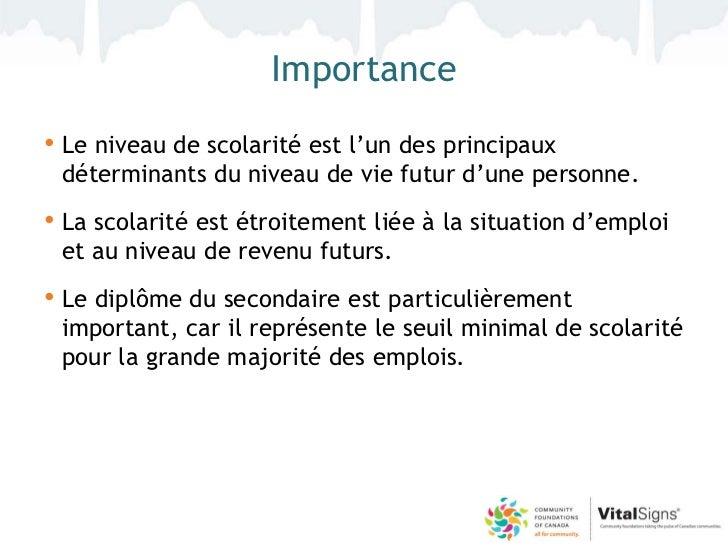 2012 learning fr Slide 2