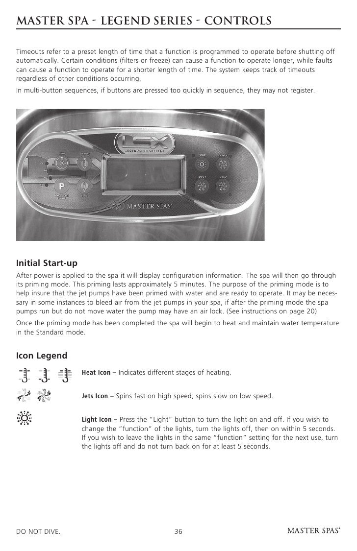 Master Spas Wiring Diagram Data For Hot Tub Spa Electrical