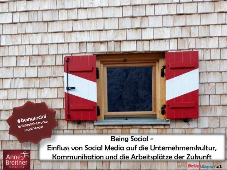 Führen wird zum Gestalten von sozialen        Interaktionsprozessen.