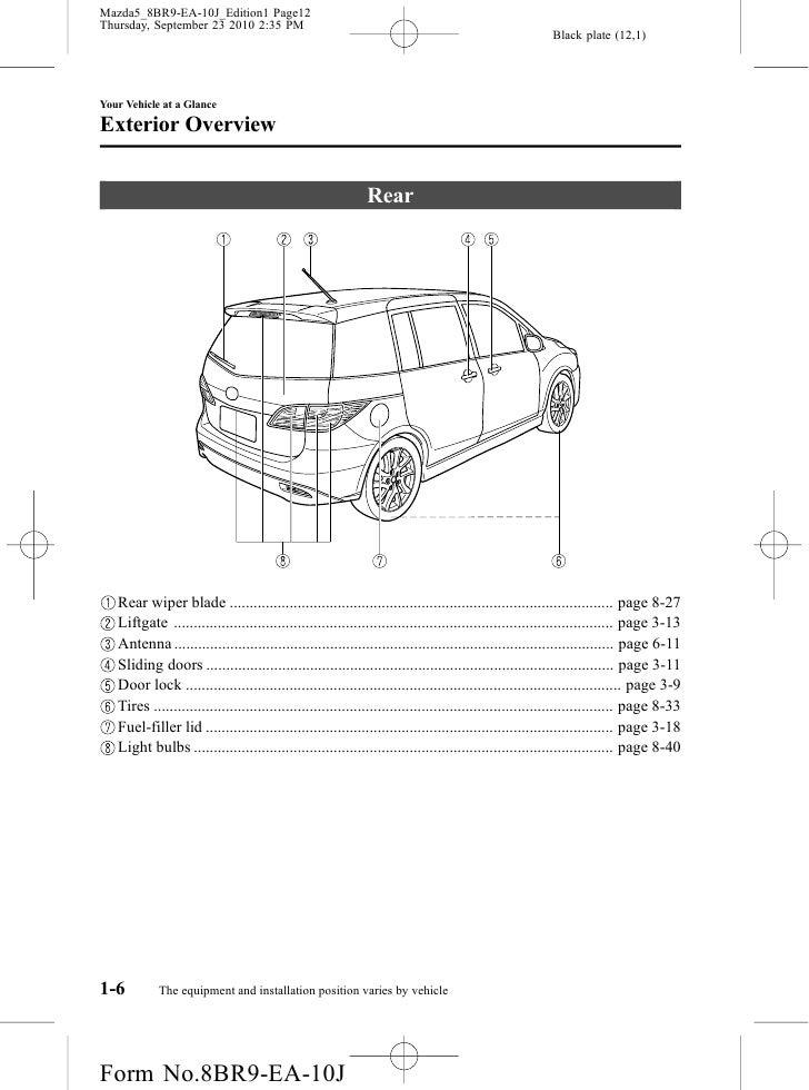 2012 mazda 5 wiring diagram trusted wiring diagrams u2022 rh caribbeanblues co mazda 5 electrical wiring diagram mazda 5 2005 wiring diagram