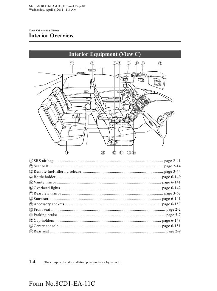 2012 Mazda Mazda6 Sedan owners manual provided by naples mazda on mercury milan wiring diagram, mazda 6 crankshaft, lexus rx350 wiring diagram, ford 500 wiring diagram, mazda 6 belt tensioner, mazda 6 flywheel, volkswagen golf wiring diagram, mazda b2200 wiring-diagram, chevy cruze wiring diagram, mazda wiring color codes, suzuki x90 wiring diagram, cadillac srx wiring diagram, chevy lumina wiring diagram, saturn aura wiring diagram, hyundai veracruz wiring diagram, nissan 370z wiring diagram, mazda b3000 wiring-diagram, dodge viper wiring diagram, kia forte wiring diagram, mitsubishi starion wiring diagram,