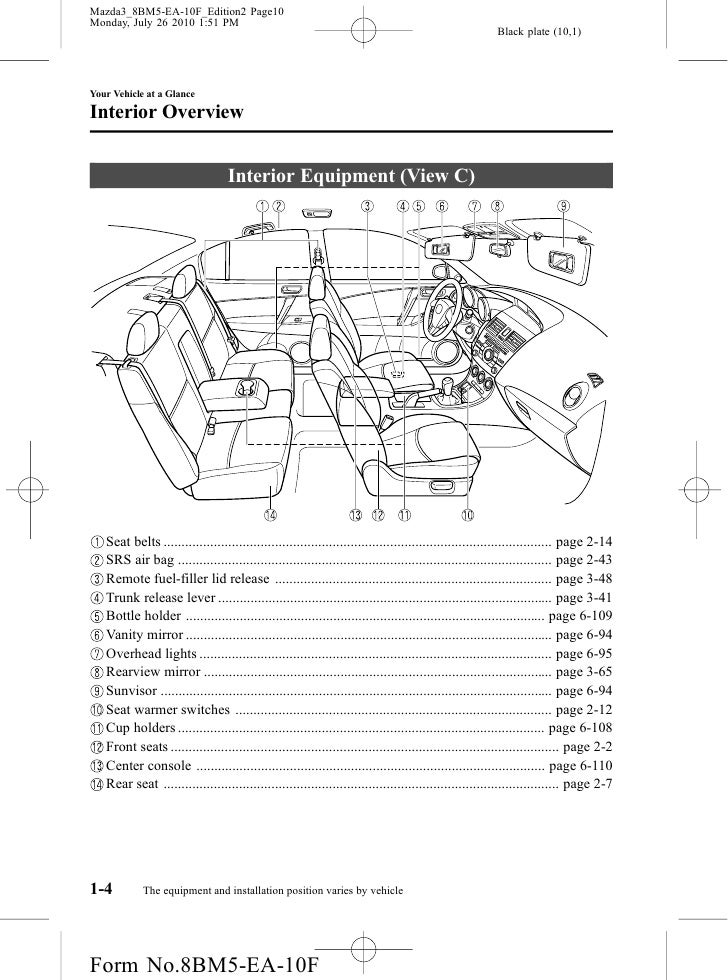 2012 mazda 3 hatchback owners manual open source user manual u2022 rh dramatic varieties com 2008 mazda 3 owners manual download 2008 mazdaspeed 3 owners manual