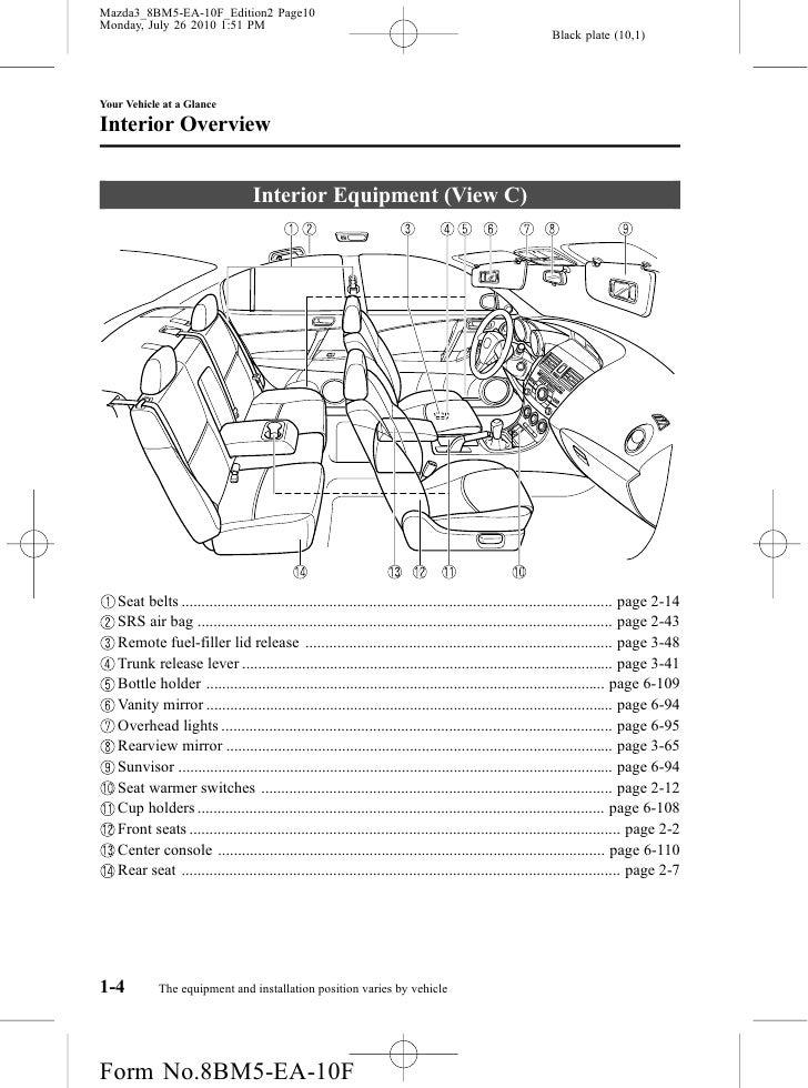 2012 mazda 3 user manual today manual guide trends sample u2022 rh brookejasmine co 2013 mazda 3 owners manual 2013 mazda 3 owners manual
