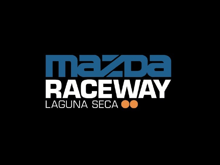 Each year Mazda Raceway Laguna Secais one of the premier tourist destinationsfor visitors to Monterey County. The world-re...