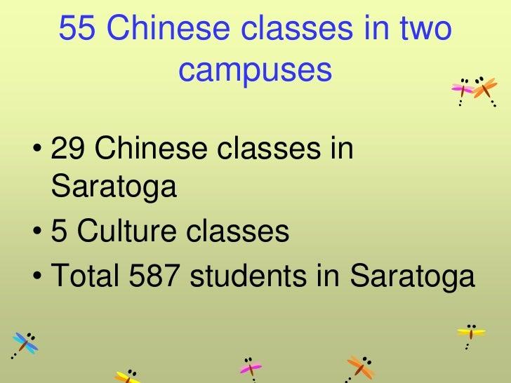 2012 saratoga meet dates