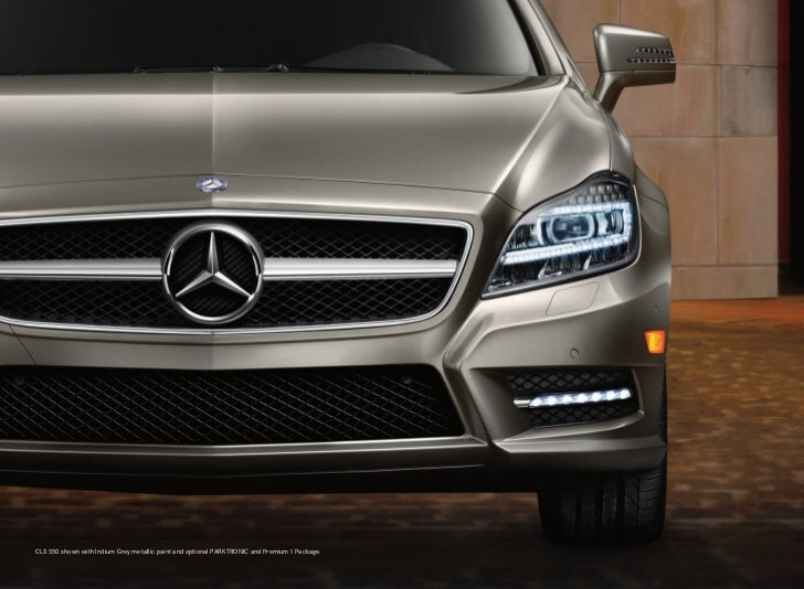 2012 mercedes benz cls class for sale ny mercedes benz for Mercedes benz dealers in ny