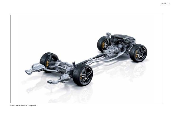 2012 Mercedes Benz Cls For Sale Qc Mercedes Benz Dealer