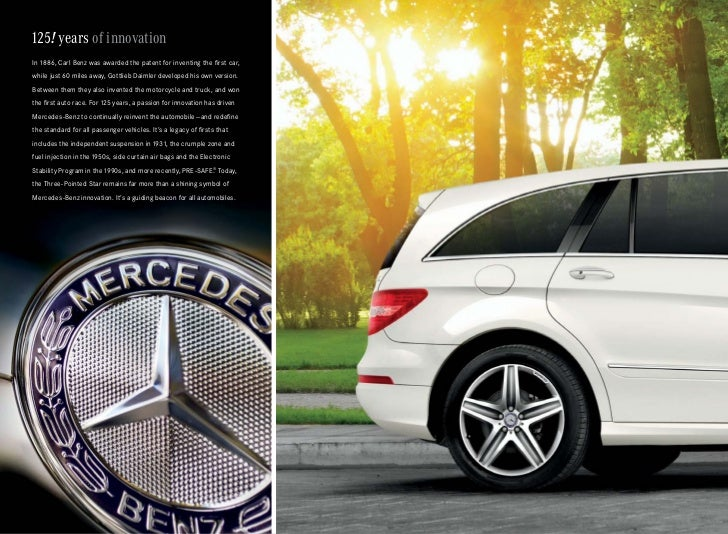 an class u s sales end coming sale mercedes for to report in r benz