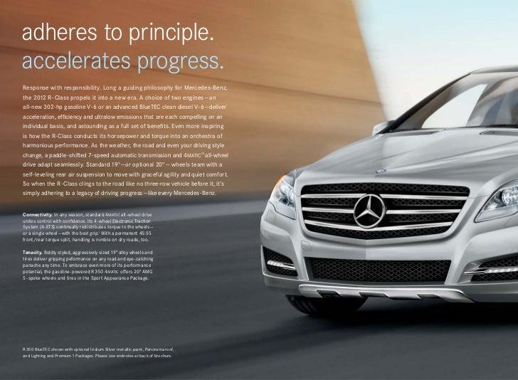 Mercedes Benz Rochester Ny Dealer