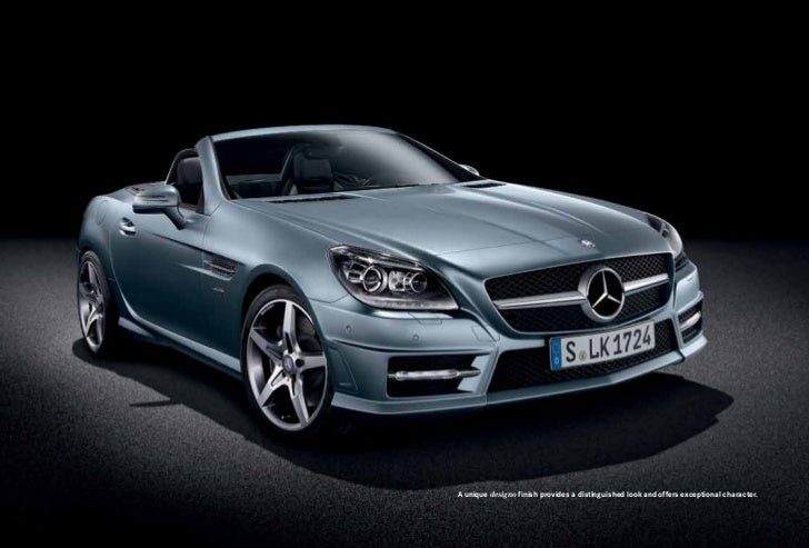 2012 mercedes benz slk class for sale qc mercedes benz for Mercedes benz montreal