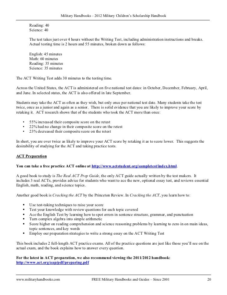 essay contest 2012 scholarship This is an easy scholarship with no essay required fill out this easy form to register to win $1,000 it is free to apply and only takes about two minutes to complete.