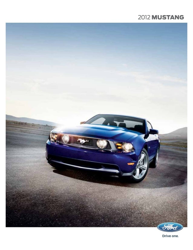 Sam Scism Ford >> Check Out The All New Ford Mustang At Sam Scism Ford