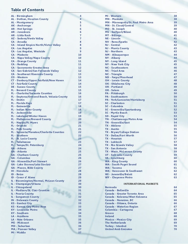 2012 Mid Year Blue Book