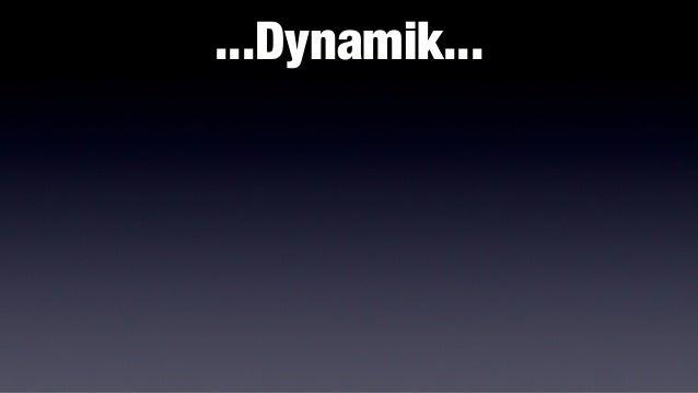 ...Dynamik... f5,6 1/1600 sec