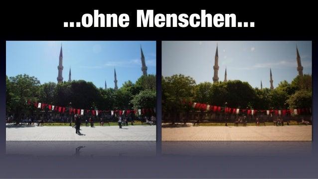 """...""""Nachtblitz""""..."""