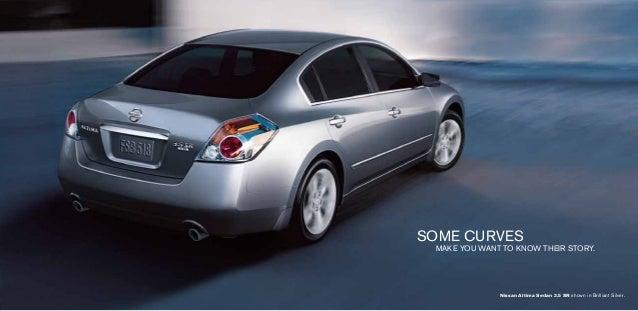 2012 Nissan Altima For Sale >> 2012 Nissan Altima For Sale Tx Nissan Dealer Serving