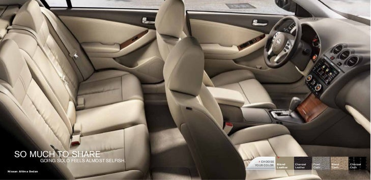 2012 Nissan Altima For Sale Ny Nissan Dealer Near Buffalo