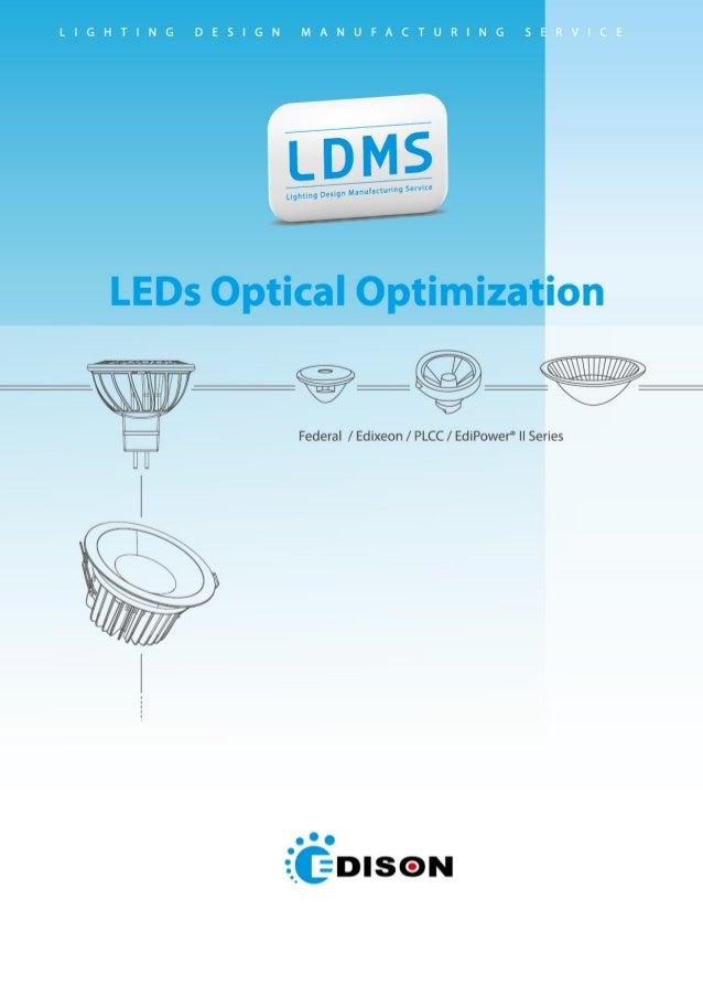 2012 optical dm en