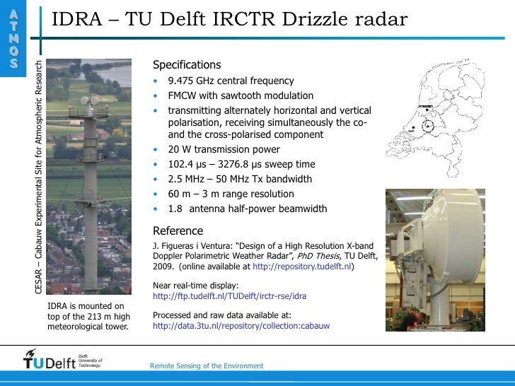 Tu delft phd thesis repository