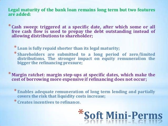 Latest coa circular on cash advances image 4