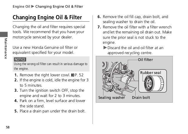 2007 honda cbr600rr service manual
