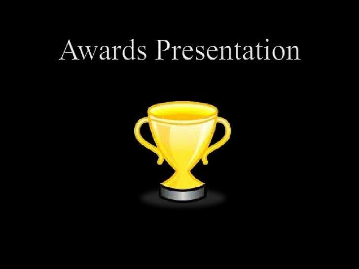 COURTNEY SKYE CONARY    REGION 7 WINNER Middle School – 1st placeOcean Bay Middle - 8th grade       Title: untitled