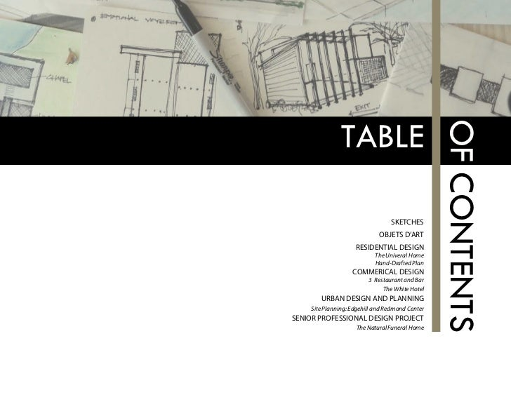 architecture design portfolio layout. Exellent Architecture Architecture Portfolio Layout Tierbrianhenryco Throughout Design T
