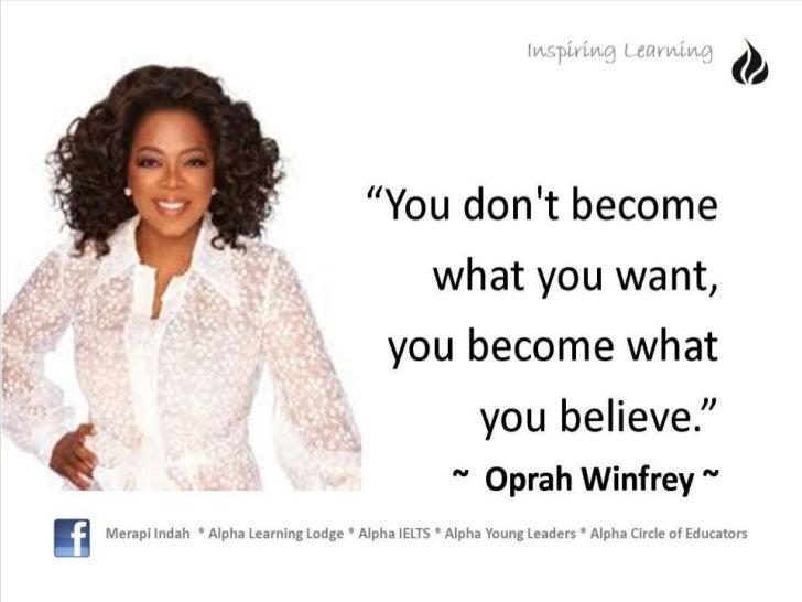 2012 quotes