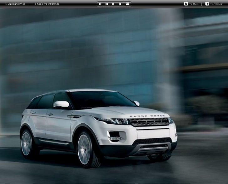 2012 range rover evoque for sale ct land rover dealer connecticut. Black Bedroom Furniture Sets. Home Design Ideas