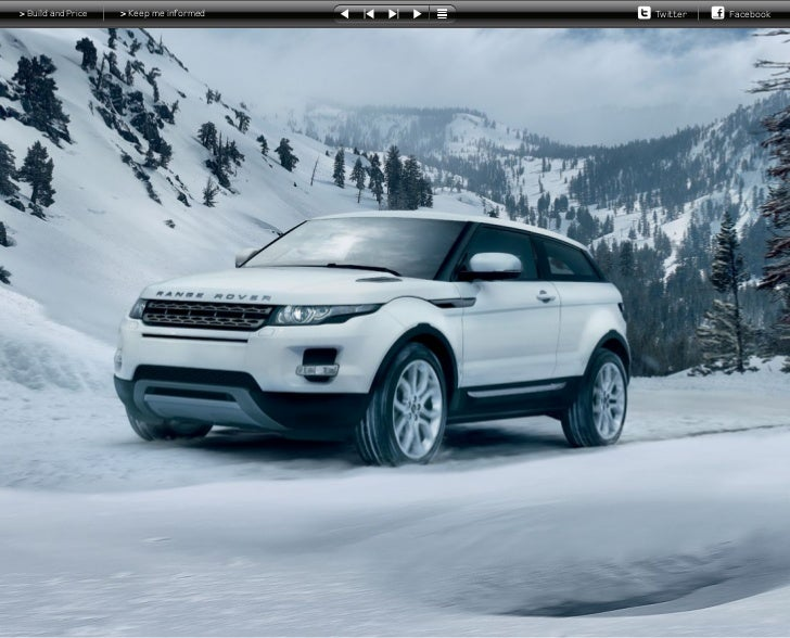 2012 range rover evoque for sale mi land rover dealer near detroit. Black Bedroom Furniture Sets. Home Design Ideas