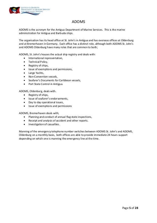 senior information and assistance handbook hawaii