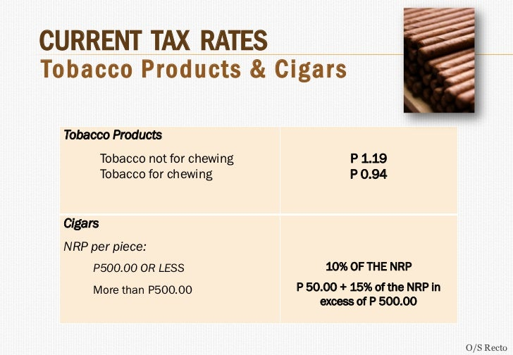 "tax burden sin taxes tobacco products Established sin taxes: tobacco, alcohol, and gambling  campaign for tobacco-free kids, ""state excise tax rates for non-cigarette tobacco products"" ."