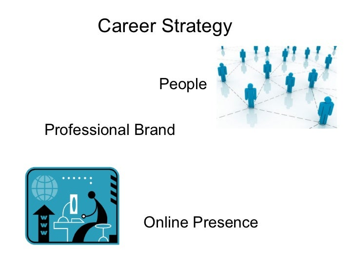Leadership and Career Development for the New Information Professional Slide 3