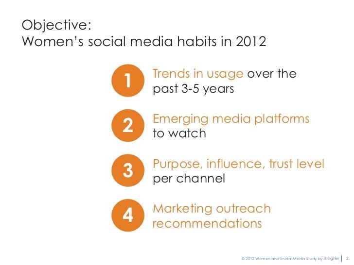 2012 social media final, v2 Slide 2