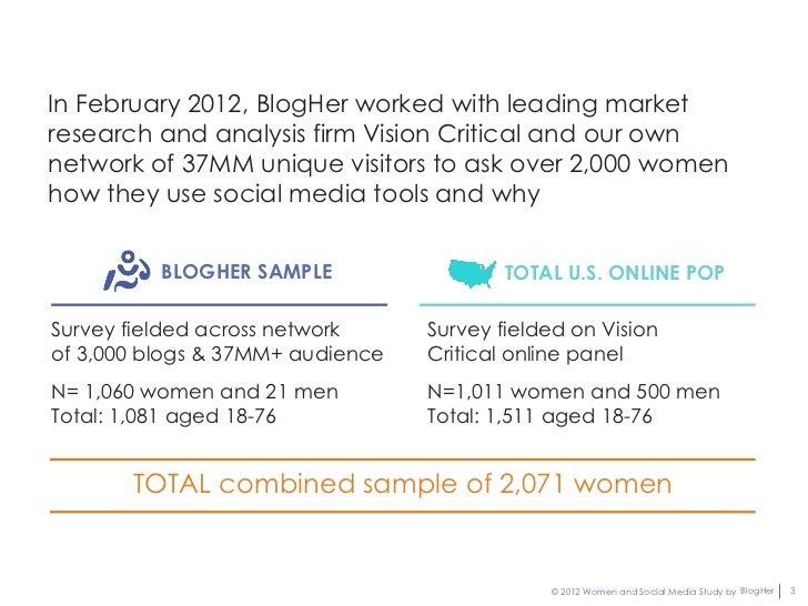 2012 social media final, v2 Slide 3