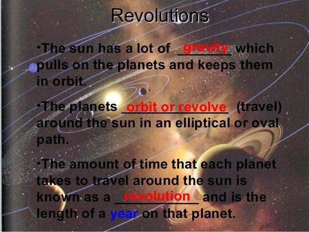 2012 solar system solar system 3 ccuart Gallery
