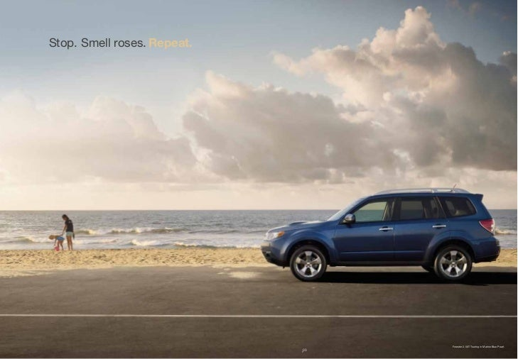 West Herr Subaru >> 2012 Subaru Forester For Sale NY | Subaru Dealer Near Buffalo