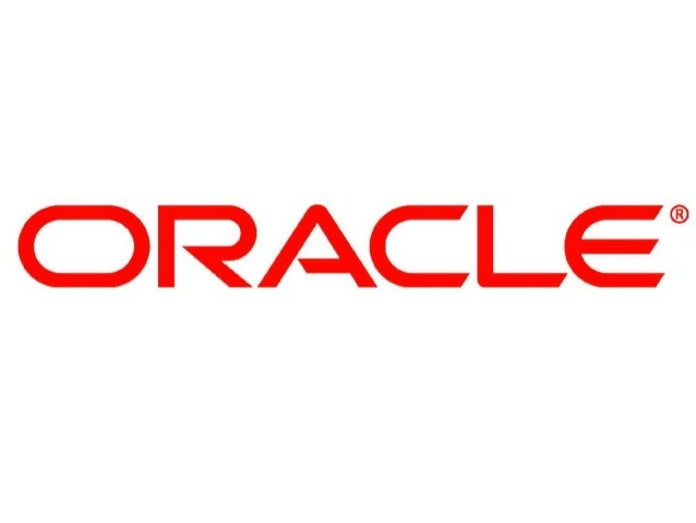 2 Copyright © 2012, Oracle and/or its affiliates. All rightsreserved.Insert Information Protection Policy Classification f...
