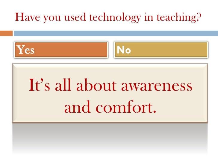 2012佛州暑期教師研習@好用的數位工具 Slide 3