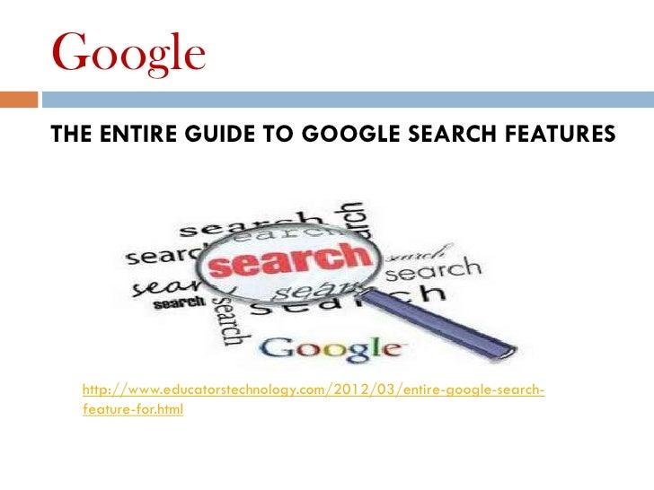 Google Docs---Quiz