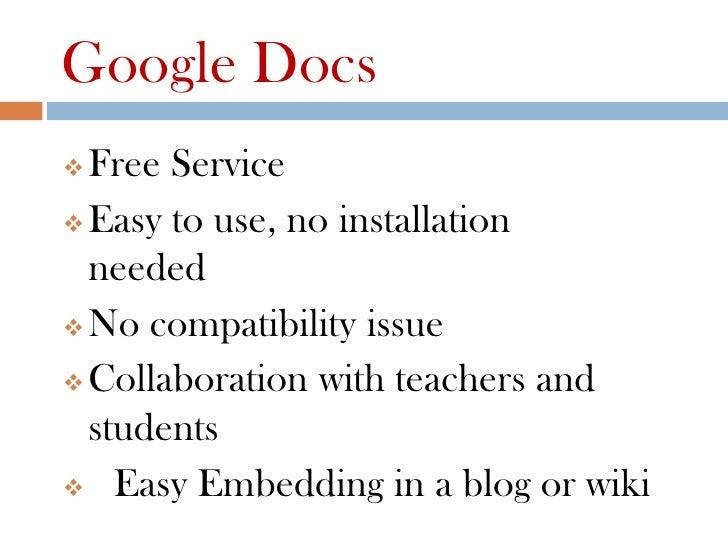 Google Form: send score and answers formultiple choice tests   http://www.youtube.com/watch?v=0csH4WKrXzM    &feature=pla...