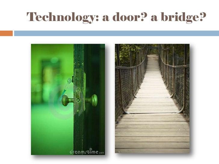 2012佛州暑期教師研習@好用的數位工具