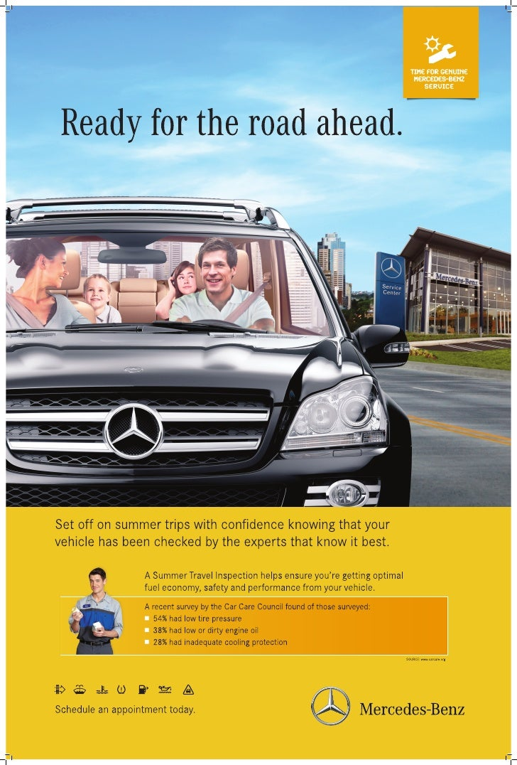 2012Summer_Poster_RoadAhead_FINAL.pdf