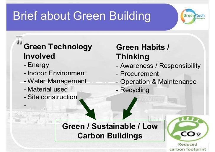 low carbon building construction Low carbon refurbishments & new buildings guidance on managing design,  construction, building operation & integrating renewable energy.