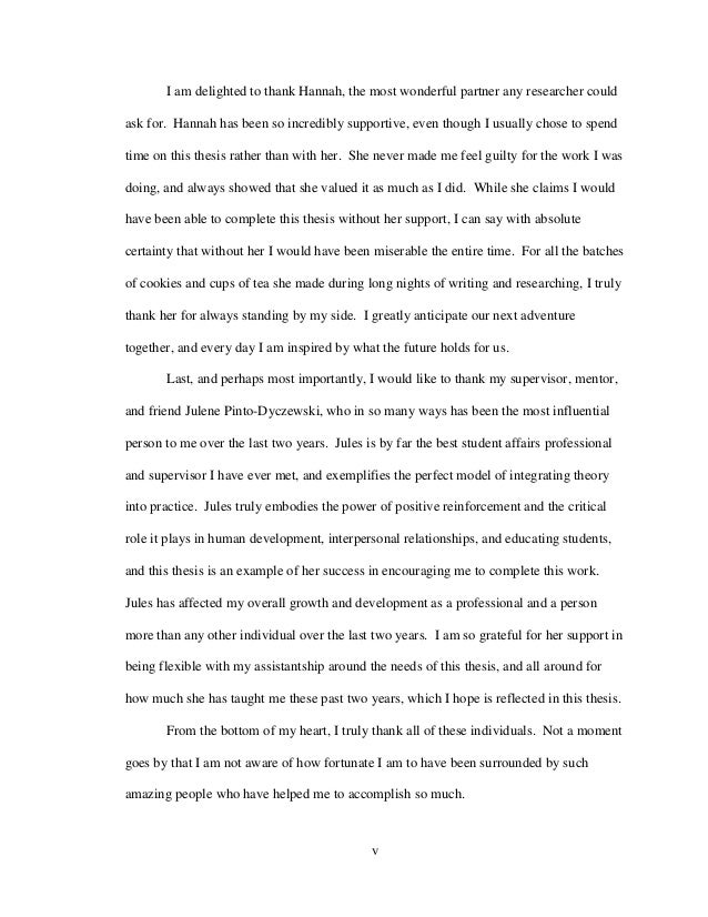 descriptive essay on absent father The 9 devastating effects of the absent father 'tonight, about 40 percent of children in the western world will go to sleep in homes in which their fathers do not live.