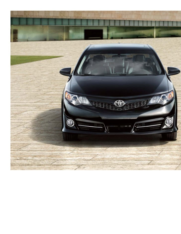 2012 toyota camry for sale ca toyota dealer near san jose. Black Bedroom Furniture Sets. Home Design Ideas