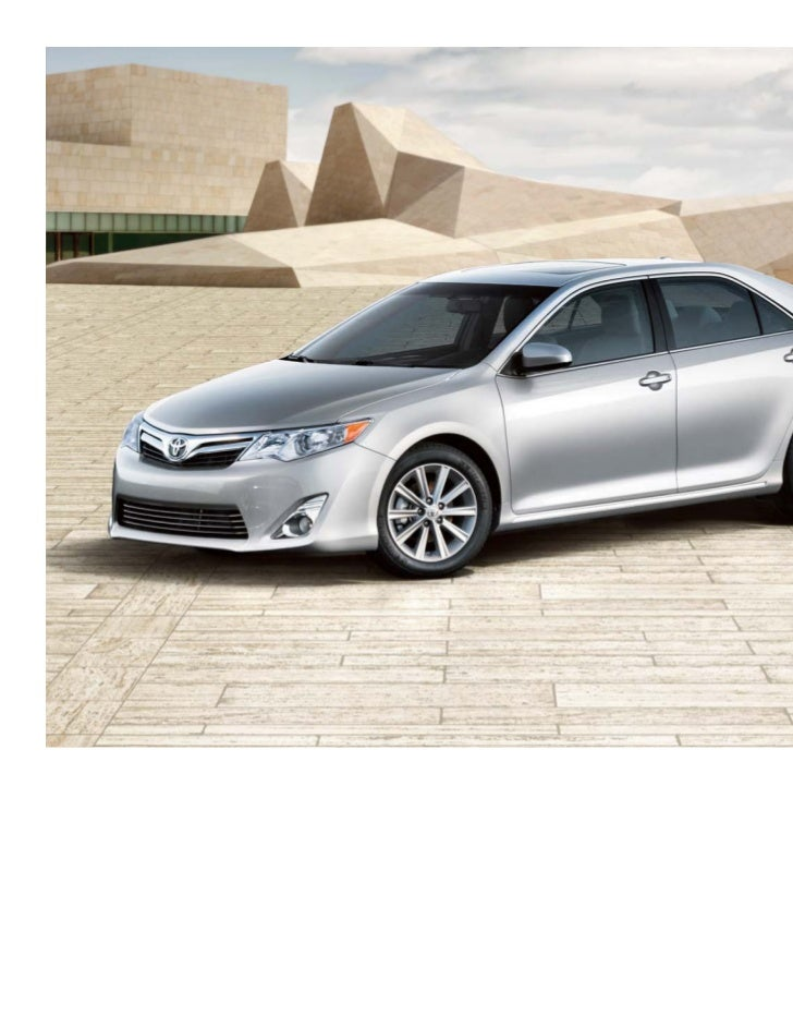 2012 Toyota Camry For Sale Nc Toyota Dealer Serving
