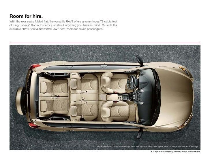 2012 Toyota RAV4 for Sale PA   Toyota Dealer serving Wilkes Barre