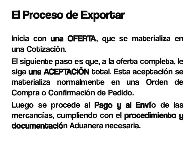 2012 Unidad 3exportar 15410941 on Incoterms 2010